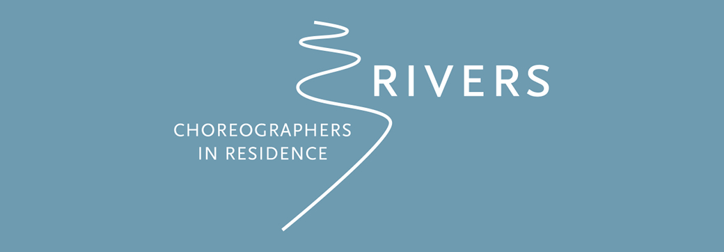 RIVERS_Logo.jpg